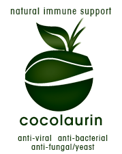 Cocoluarin FAQs - Pure Health For YouPure Health For You